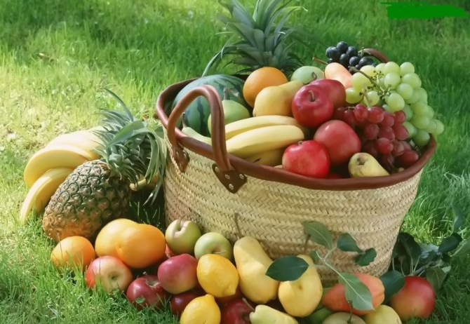 freegreatpicture-com-32328-fruit-skin-beauty2.jpg