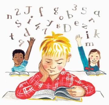 dyslexia low res