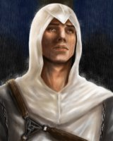 tears_in_the_rain_by_eolianus-d5e83pq.png