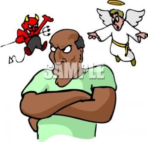 0511-0812-0820-4734_Devil_and_Angel_on_My_Shoulder-Conscience_clipart_image