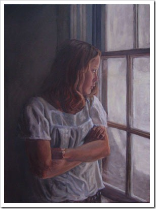 jennifer-portrait-painting7