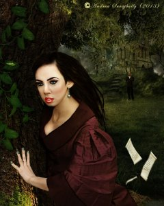 unspoken_words_by_moonglowlilly-d67c0an
