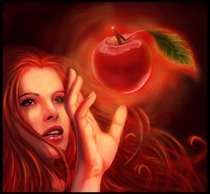 forbidden-fruit_5736