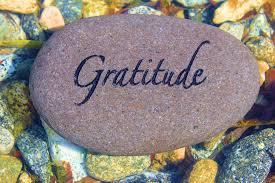 gratitude2
